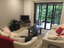 Room for Rent Cairns 4870 Cairns City Preview