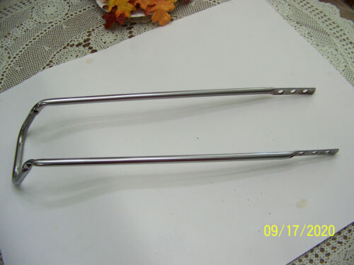 1964-65 Schwinn Stingray Persons  Sissy Bar.