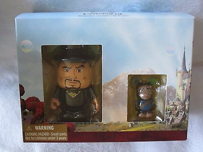 Disney Vinylmation Oz the Great and Powerful 3