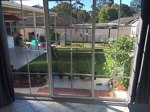 Granny flat for rent - furnished Blacktown Blacktown Area Preview