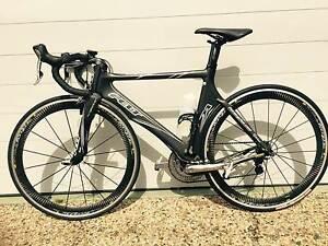 Felt Triathlon Road Bike Yeronga Brisbane South West Preview