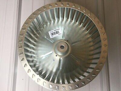 Trane X38020225070 Rcv Squirrel Cage Blower Wheel