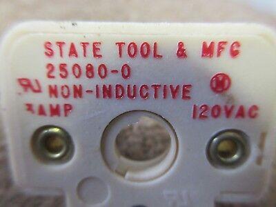 Запчасти и аксессуары Range Ignitor Switch