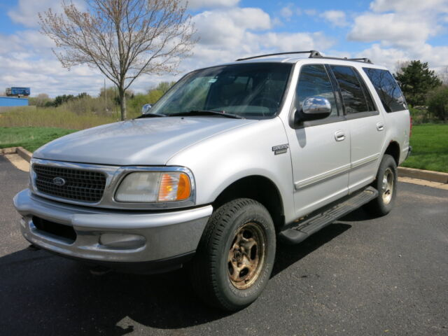 Image 1 of Ford: Expedition 119