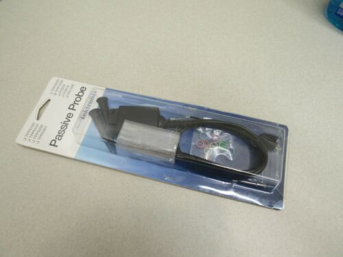 One each Tektronix TPP1000 1 GHZ Passive Probe, New open box, with accessories