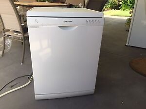 Dishwasher for sale Seaford Morphett Vale Area Preview