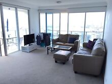 Luxury accommodations for student Southport Gold Coast City Preview