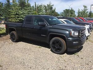 "2017 GMC SIERRA 1500'S - ""30% OFF ""! - THIS FRI AND SAT ONLY!!!"