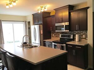 FOR SALE: Beautiful home in Summerside