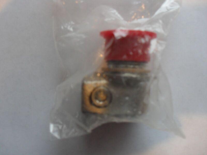CWM 18-768 ELECTRODE/SPOT WELD TIP HOLDER