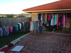 Women's Clothing Brand New Never Worn Ormeau Gold Coast North Preview