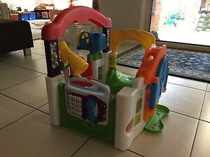 Little Tikes Activity Centre Singleton Heights Singleton Area Preview
