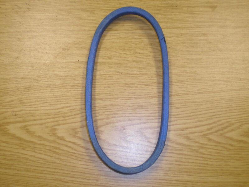 Troy Bilt troybilt Horse Tiller Tine Belt Made with Kevlar replaces # 1128