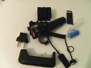ottica-fucile-carabina-cannocchiale-mirino-laser-softair-carabina