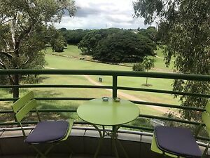Large Double Room with Amazing Views! Darwin CBD Darwin City Preview