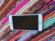 iPhone 6 Plus 16gb gold great condition Labrador Gold Coast City Preview