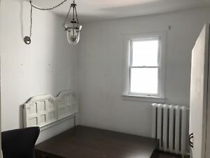 Bedroom for rent - Dalhousie Campus - September 1 to April 30
