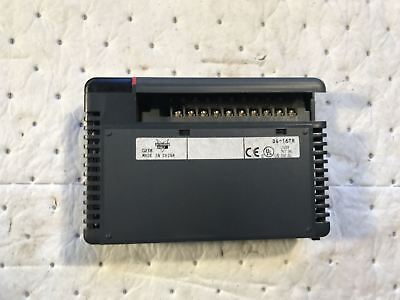 Automation Direct D4-16tr Relay Output