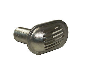 Stainless-Boat-Through-Hull-Intake-Strainer-1