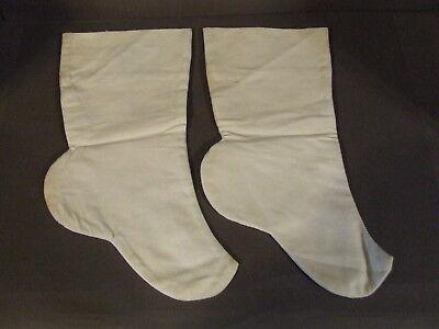 Korean Style Vintage Glitter Socks Silver Onions Ankle Loose Womens Ladies Socks