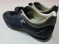 scarpe hogan 41