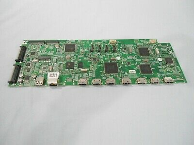 Onkyo Tx-nr575 Hdmi Board - For Parts Only