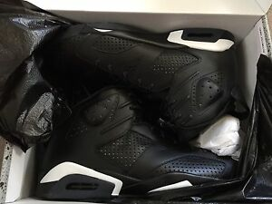 Brand New Size 15 Air Jordan 6 Retro