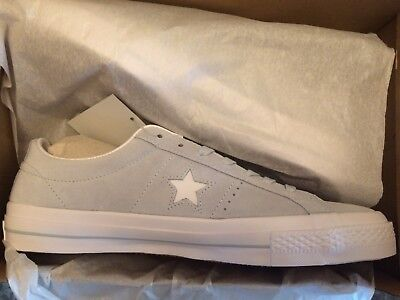 1da7f71ee8f4 Converse One Star Suede  SHOP   SAVE Now With ShopyShake. Top Prices ...