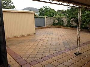 CONCRETE PAVERS Rostrevor Campbelltown Area Preview