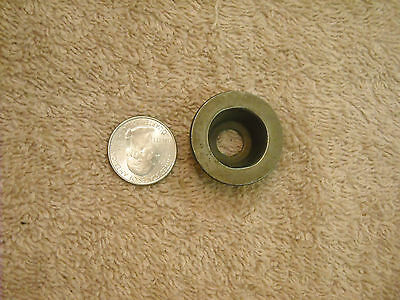 Nos Ford Epb-6514a Valve Retainer For 134 144 172 Tractor Engines