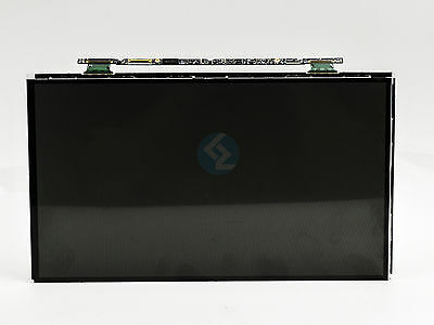 """NEW Glossy Display LCD LED Screen for MacBook Air 11"""" A1465 2012 2013 2014 2015"""