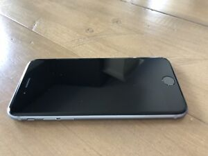 iPhone 6s - 128GB - Brand New (Bell)