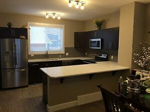House for rent in Laural Green