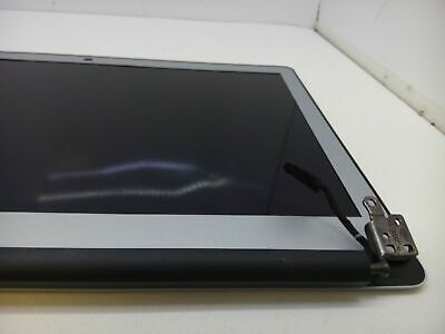"Acer Chromebook 15 CB515-1HT FHD LCD TouchScreen 15.6"" Screen COMPLETE Assembly"
