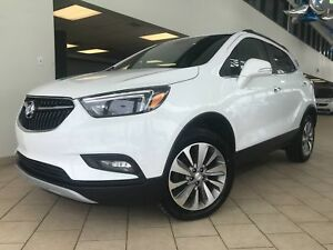 2017 Buick Encore Essence AWD Toit Ouvrant Cuir