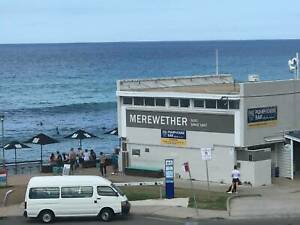 MEREWETHER BEACH TOWN HOUSE