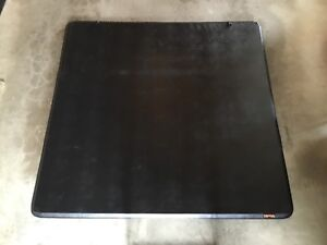 Extang Tri Fold Tonneau for Ford F-150.     $250.00