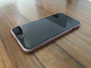 iPhone 7 128GB Jet Black - 2 months old!! Gunnedah Gunnedah Area Preview