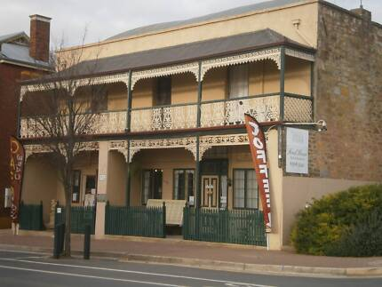 Bed and Breakfast/ Coffee Lounge WI/WO Kapunda Gawler Area Preview