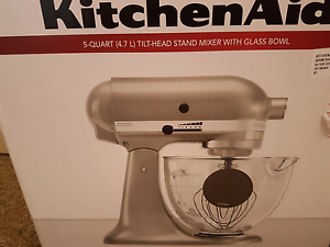 Kitchenaid Palmerston Gungahlin Area Preview