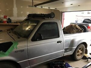 Great project 250 or best offer