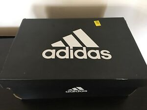 Adidas men shoes size us 8 brand new