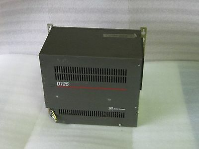 Cutler Hammer Industrial Computer Unit D725 D725svpp32sdw95 Used Warranty