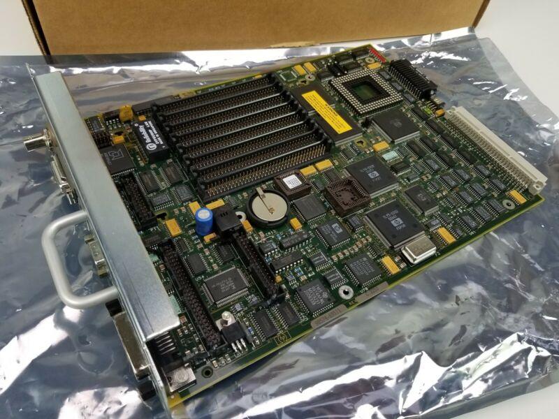 HP 98574-69511 Processor Board Series 300 Model 380