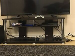 Tv stand best offer