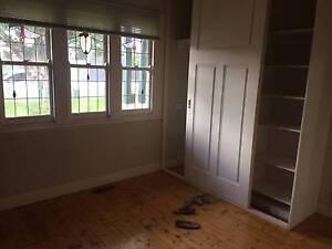 Furnished room or unfurnished to rent, short term,suits traveller Coburg Moreland Area Preview