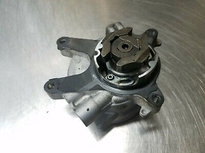 Oem Turbo Diesel 2.0l 14 15 Chevrolet Chevy Cruze Engine Vacuum Pump 55488984 4z