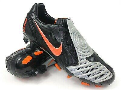 Nike Fußballschuhe total 90 III,Gr. 32 NEU & UNGETRAGEN
