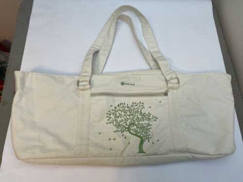 Gaiam Yoga Bag - Tree of Life