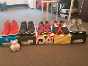 UB NMD Pure Boost Campbelltown Campbelltown Area Preview